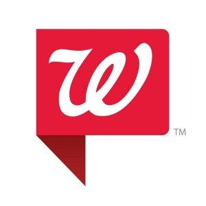 满$30享7折 快上车Walgreens 全场个护健康、美妆护肤品2小时闪购开始