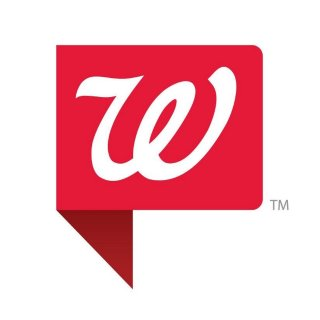 Extra 30% Off Sitewide with $30+ PurchaseWalgreens Beauty Products 2 Hour Flash Sale