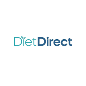 50% OffDealmoon Exclusive: Diet DIrect Sitewide Sale