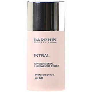 Darphin Intral Environmental Lightweight Shield Broad Spectrum Spf 50, 30 ml, 1 Ounce @ Amazon.com