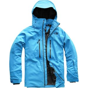 The North FaceChakal Jacket - Men's