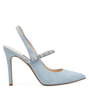 5887b09217d Everything   Nine West  25 Off - Dealmoon
