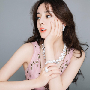 30% OffDealmoon Exclusive: Mikimoto Pearl Jewelry Sale