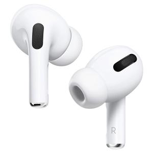$169 黑五价Apple AirPods Pro 无线降噪耳机
