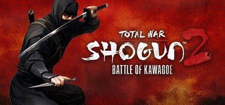 幕府战争2 DLC Battle of Kawagoe Steam 数字版