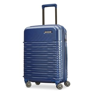 50% OffExclusive Luggages @ Samsonite