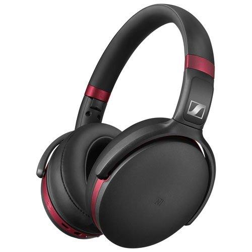HD 4.50R 无线耳机