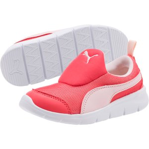5b487ccd34ca2 Kids Sale   PUMA Last Day  Extra  20 Off Every  75 - Dealmoon