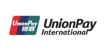 UnionPay Intl