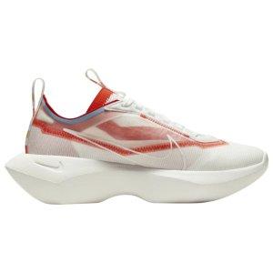 NikeVista Lite 女鞋