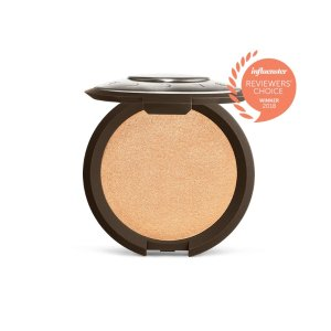 BECCA CosmeticsHighlighters & Champagne Pop | BECCA Cosmetics