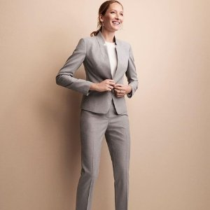 Buy One Get One Free Suits Sale @