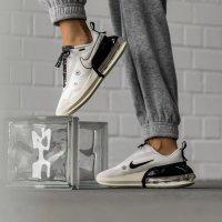 Air Max Up 爆款女鞋