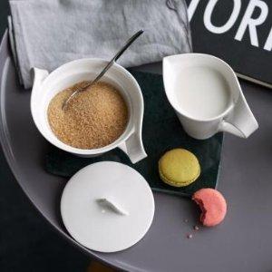 6折 $13收网红爆款马克杯新春独家:德国百年品牌 Villeroy & Boch 维宝 New Wave系列餐具热卖