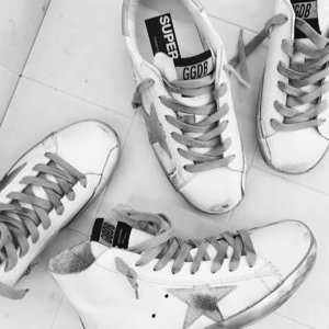 30% OffWith GOLDEN GOOSE DELUXE BRAND Purchases @ LOIT
