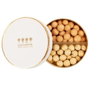 Gold Collection Late Night Dessert Duo Box
