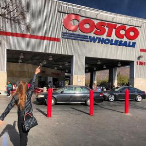 黑五开抢:Costco 食品类产品 热卖促销  零食小吃饮料酒水好价屯