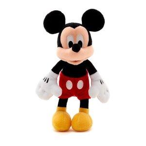 Disney米奇