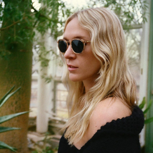 Starting at $95Warby Parker Fashion Sunglass