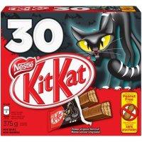 KITKAT 威化巧克力 30颗