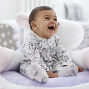 Up to 20% OffPersonalized Baby New Looks Sale @ My 1st Years