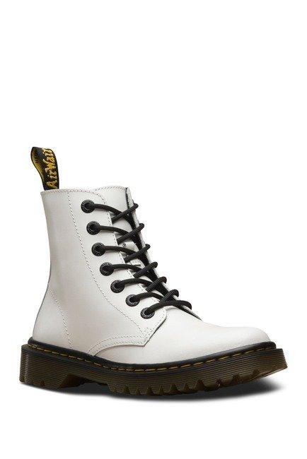 Luana 铆钉靴