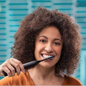 每个月仅需€3.49Philips Sonicare 电动牙刷可以试用啦 快来get最新款9000