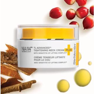 STRIVECTIN TL Advanced Tightening Neck Cream Plus @ ULTA Beauty