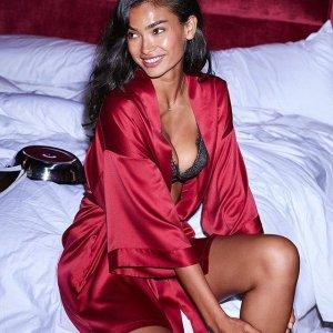 PJ套装$30 收天使同款睡袍Victoria's Secret 精选最热销睡衣套装睡袍热卖