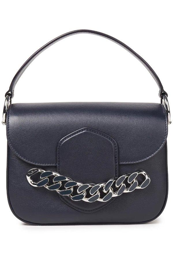 Jessie链条手提包
