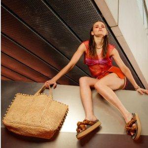 3折起!Burberry运动鞋£148MONNIER Frères 抄底价专场 大量新品加入!大牌超强折扣