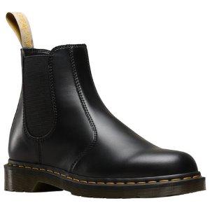 Dr. Martens2976 Chelsea Boot