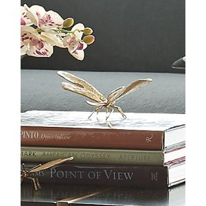 Decorative Butterfly and Matching Items