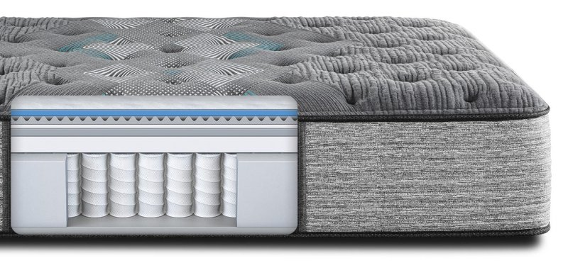 simmons-beautyrest-harmony-lux-hlc-1000-extra-firm-mattress-6.jpg