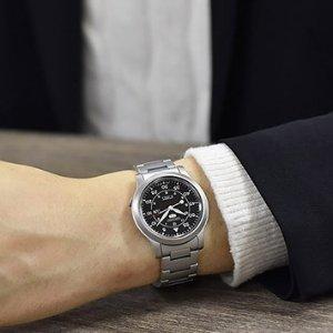 低至$79+包邮独家:Watchmaxx 品牌腕表配饰特卖,西铁城$99