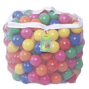 海洋球200个
