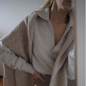 7折 毛衣$69收Club Monaco 黒五大促开启 全场服饰热卖