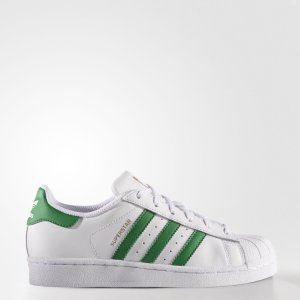 $29.99adidas Superstar Shoes Kids'