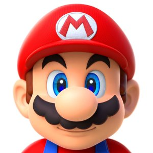 $39.99Switch Mario Digital Games on Sale