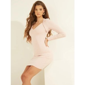 GuessLoria Dress | GUESS
