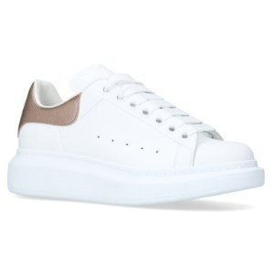 127b6941d0c Alexander McQueen Women Shoes @ Harrods Starts From $428.98 - Dealmoon