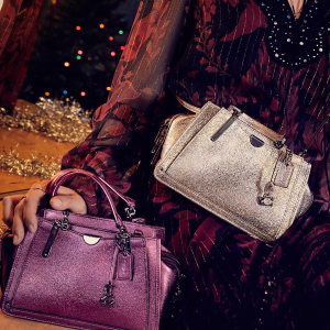 Up to 70% Off + Extra 20% Off Sale Items @ Neiman Marcus