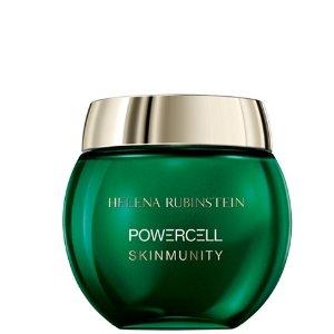 Helena Rubinstein绿宝瓶面霜