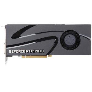 $449.99PNY GeForce RTX 2070 显卡