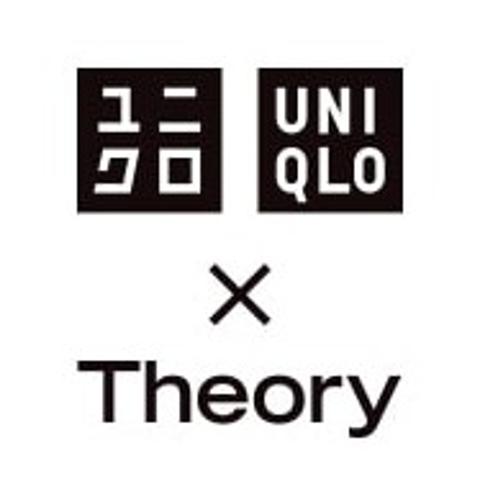 低至$39.9 码还全手慢无:Uniqlo x Theory 2021秋冬联名系列 时尚OL福音 已发售