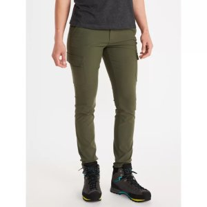 MarmotTavani Cargo工装裤