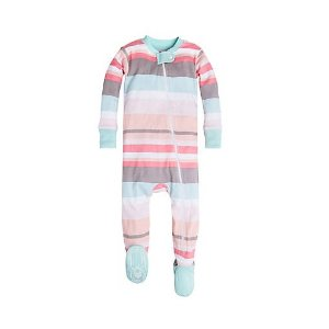 522125944ef5 Pajamas Sale   Burt s Bees Baby Only  10 - Dealmoon