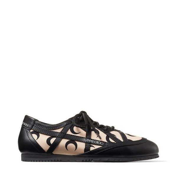 JC X MS 运动鞋