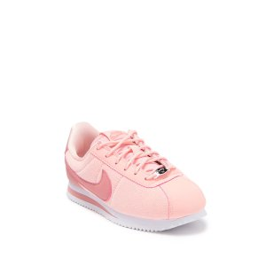 NikeCortez Basic 童鞋