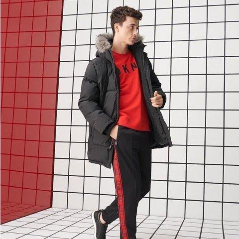 Extra 30% OffMacys.com Men Coats Sale